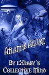 atlantis-allure