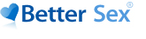 better-sex-logo