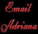 email-adriana