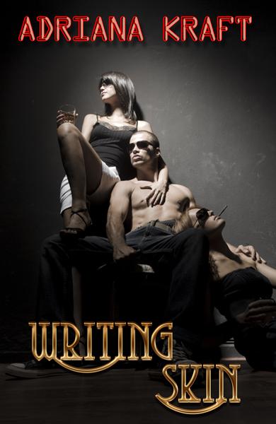 writingskin1