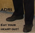 adri-logo-and-text11