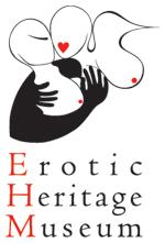EroticHeritageLogo